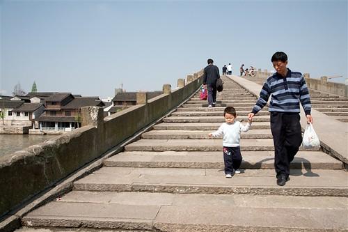京杭大運河_021.jpg
