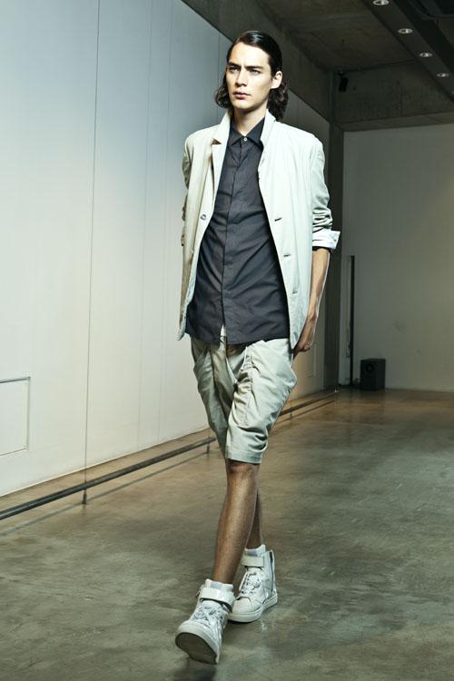 SS14 Tokyo KAZUYUKI KUMAGAI022_Jaco va den Hoven(Fashion Press)