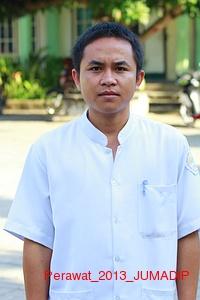 Perawat_2013_JUMADIP