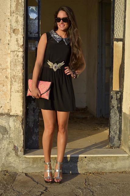 vestidonegro+lanvin8