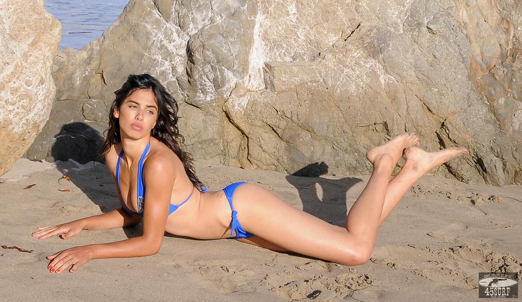 Sexy hot nude bollywood models