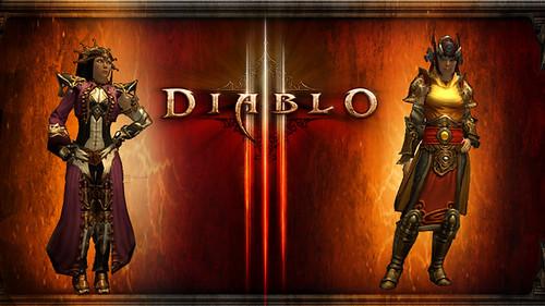 Blizzard_DiabloIII _WizMonk_Billboard_01
