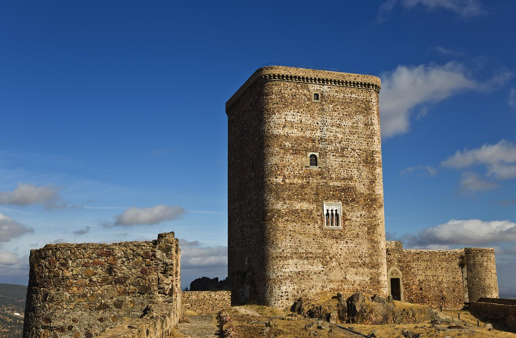 discover the most beautiful villages-towns-cities in spain - Page 115 - Skysc...