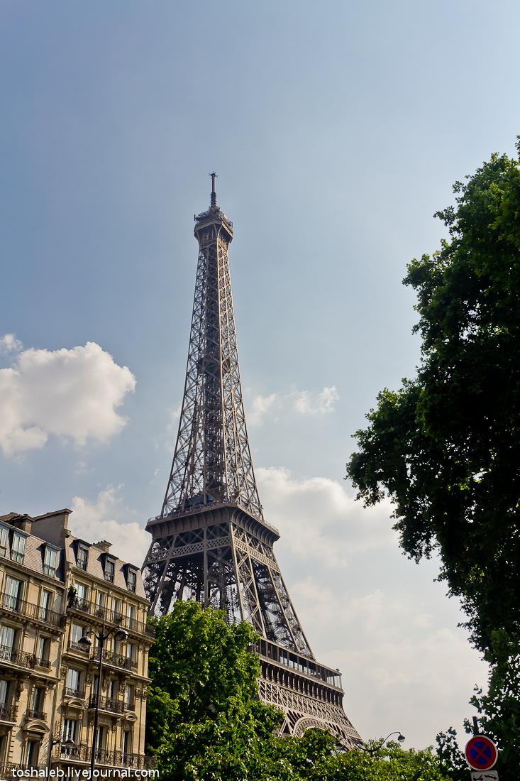 Paris_2-26