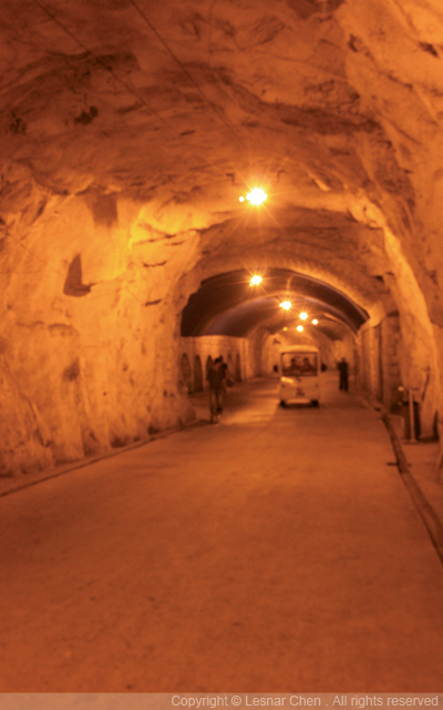 龍山洞-0002