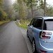 Citroen Grand C4 Picasso by rehaugew