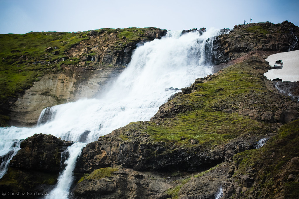 Iceland, Day 4 [9]