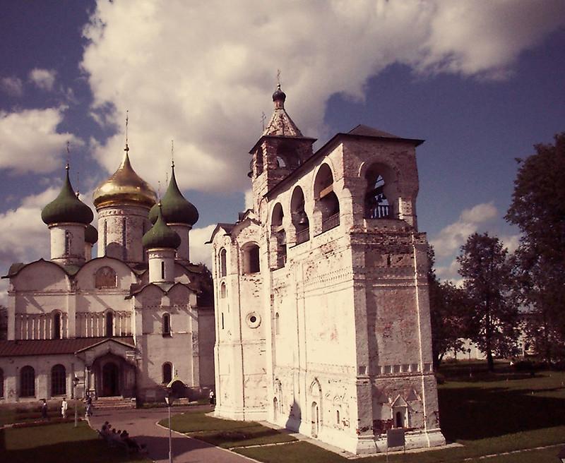 monasterybelltower copy