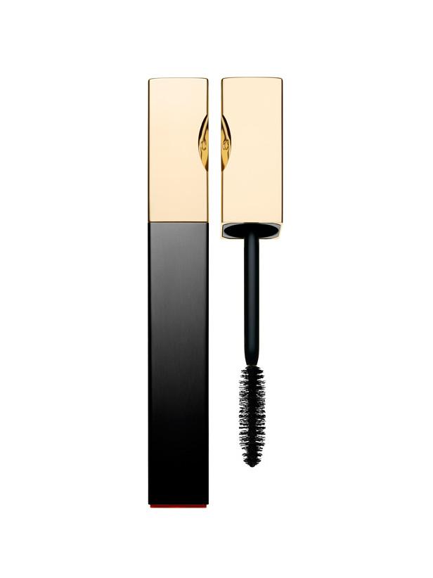 2014-vente-waterproof-mascara-n-1-noir-look-ete