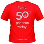 t-shirt-50-Tania