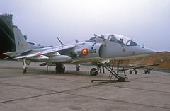 TAV-8-VAE.1-2