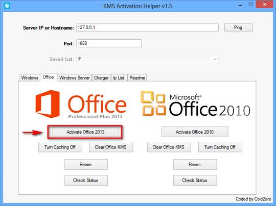 Download microsoft office 2013 32bit 64bit full - Download office 2013 full crack 32bit ...