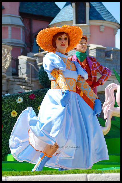 Vos photos avec les Personnages Disney - Page 40 16615509804_3f32d13c83_z