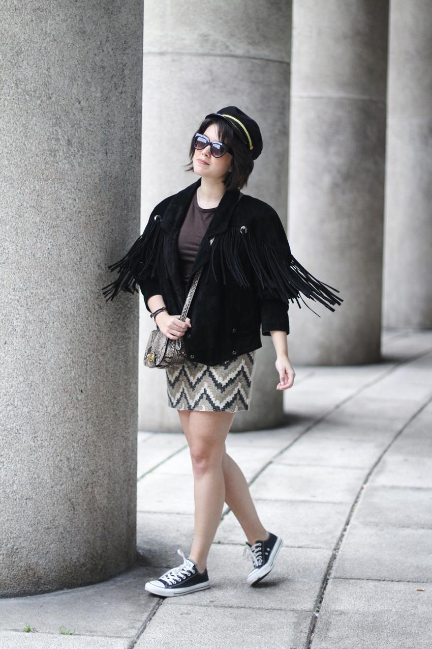 chaqueta-flecos-ante-boho-myblueberrynightsblog-look