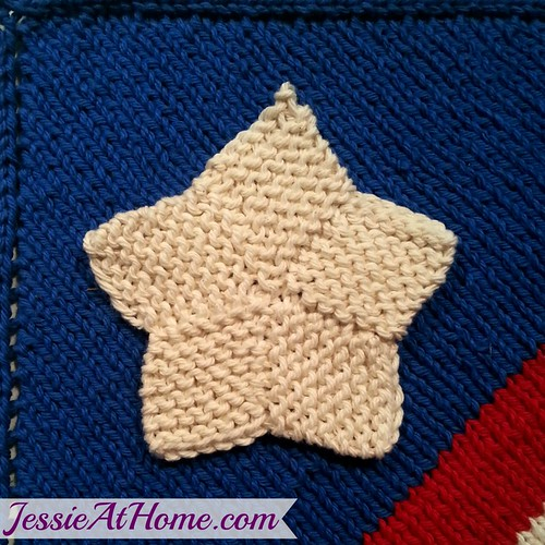 150418 Stitchopedia-Entrelac-Star-Coaster-Free-Knit-Pattern-by-Jessie-At-Home