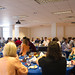 051515_EngineeringGraduateLuncheon-0059