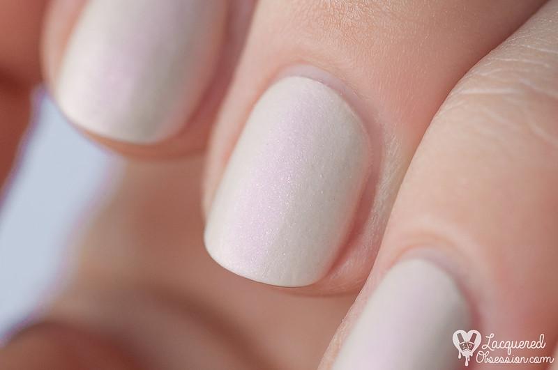 Catrice - White & Bright