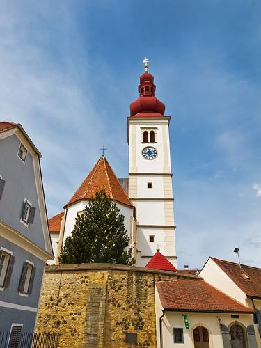 Am Himmelsberg