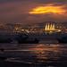 Burning Sun II - Portugal, Alcochete