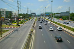 highway, traffic, junction, transport, road, lane, controlled-access highway, residential area, traffic congestion, street, infrastructure,