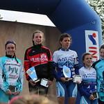 demi-finales des championnat de France de triathlon 2015 Rennes