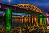 John Frost Brücke