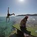 Ibiza - G0600925 Playa Ses Salines Ibiza