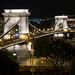 Széchenyi Chain Bridge by psgrn7