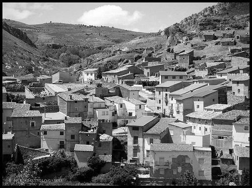 Torrijo de la Cañada 07 (Zaragoza)