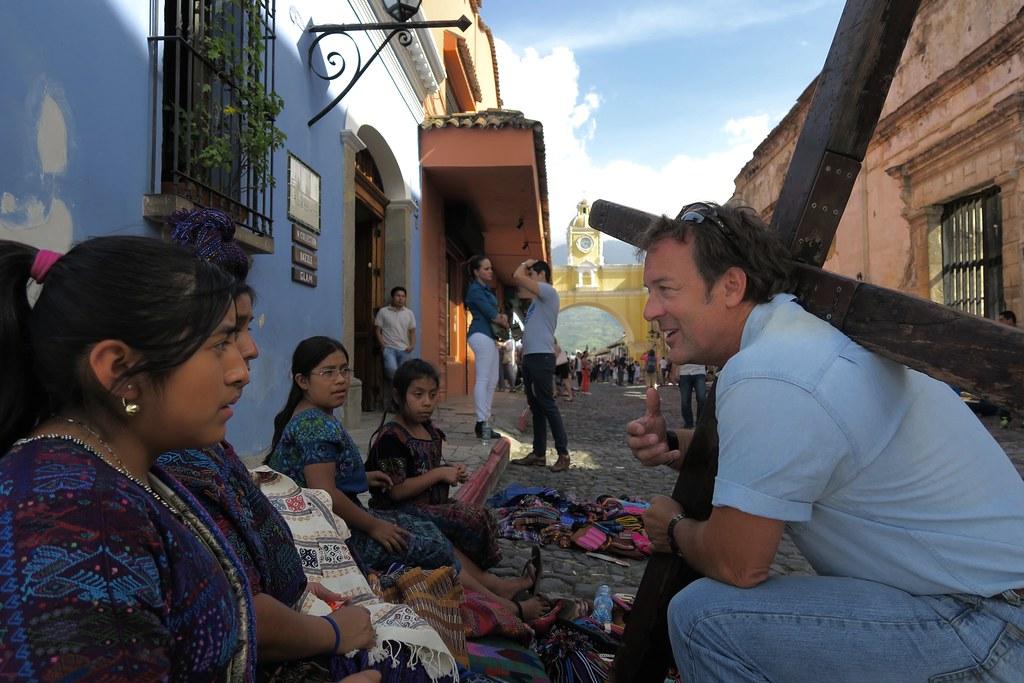 Guatemala Image27