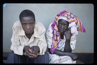 uncdf05_uganda092