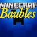 Baubles Mod 1.10.2/1.7.10
