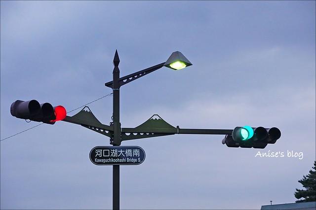 富士山湖之飯店_021