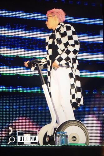 BIGBANG Fukuoka Dome Day 1 2016-11-19 (91)