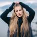 Iceland vibe by David Olkarny Photography