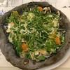 #marinato #pizzeriamarinato #trieste #pizza #pizzaria #love #foodporn #instafood #instagood #cheese #dinner #food #foodgasm #foodie #fun #gnam #italy #napoli #restaurant #yum #yummy #mozzarella #mozzarellacheese #tomato #italian #tasty #delicious #basil #