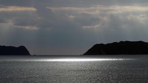 amami 奄美大島 加計呂麻島 kakeroma