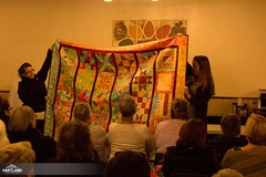 Quilt Retreat Fall '16-80