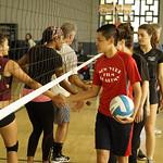 11/5/16 Volleyball