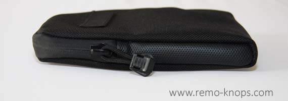 Club Cycling Pouch Waterfield 6152