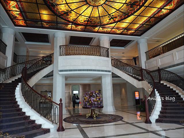 上海外灘浦華大酒店003