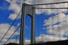Verrazano–Narrows Bridge