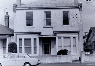 552 Cumberland St, 1973