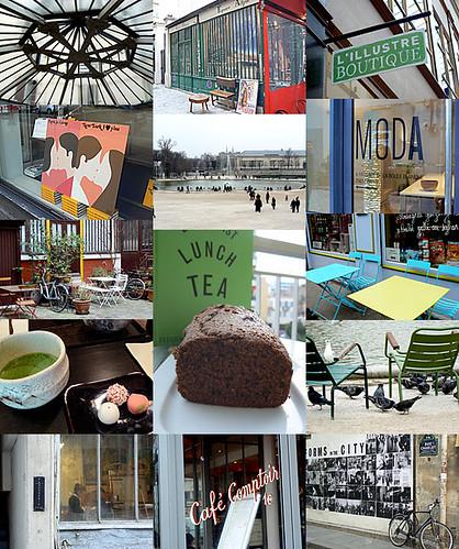 mosaïque Paris 02-2012.jpg