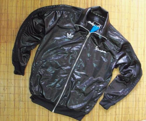 jaket adidas wanita original - photo #9