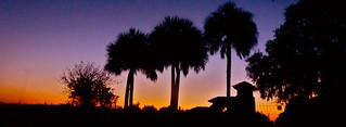 "gary-scott-sunrise tags:""2012-4-18"""