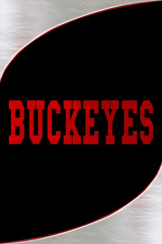 ohio state football wallpaper for android phone