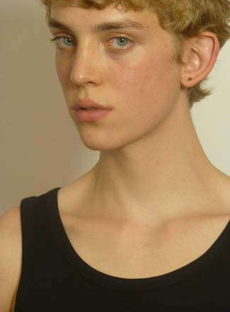 Jelle Haen0020(Future Faces)
