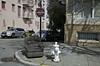 Hydrant-Side Chat by Generik11