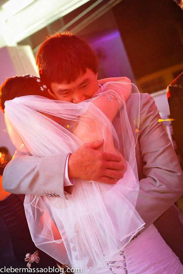 fotografo de casamento em sao paulo-37